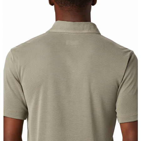 Pánske polo tričko - Columbia SUN RIDGE POLO - 5