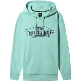 Vans MN OTW PO II DUSTY - Men's sweatshirt