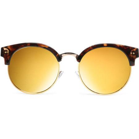 Women's sunglasses - Vans WM RAYS FOR DAZE SUNGLASSES - 2