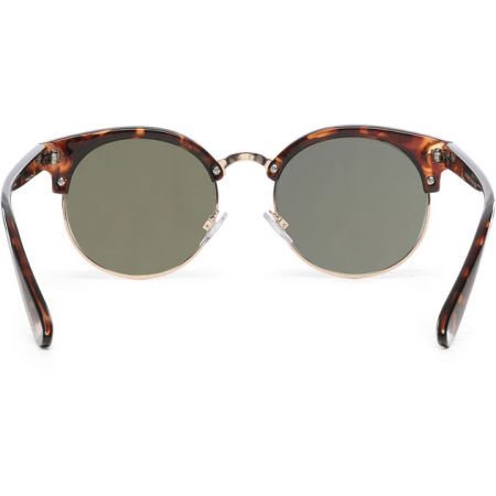 Women's sunglasses - Vans WM RAYS FOR DAZE SUNGLASSES - 3