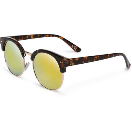 Vans WM RAYS FOR DAZE SUNGLASSES - Damen Sonnenbrille