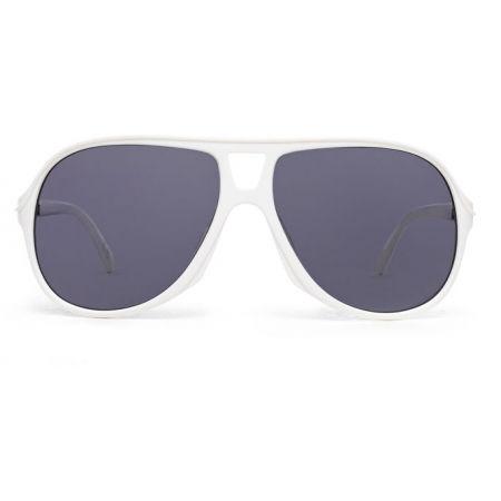Sonnenbrille für Herren - Vans MN SEEK SHADES - 2