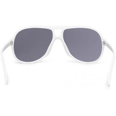 Sonnenbrille für Herren - Vans MN SEEK SHADES - 3