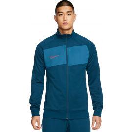 Nike DRY ACDPR TRK JKTI96 K FP M - Hanorac de fotbal bărbați