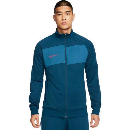 Nike DRY ACDPR TRK JKTI96 K FP M - Men's football sweatshirt