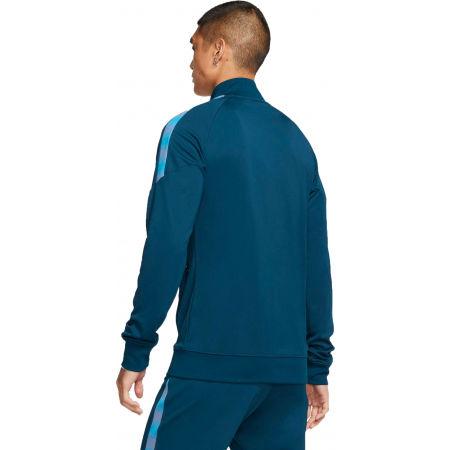 Мъжко футболно горнище - Nike DRY ACDPR TRK JKTI96 K FP M - 2