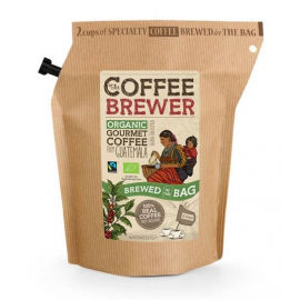 Grower's Cup KAVA GUATEMALA