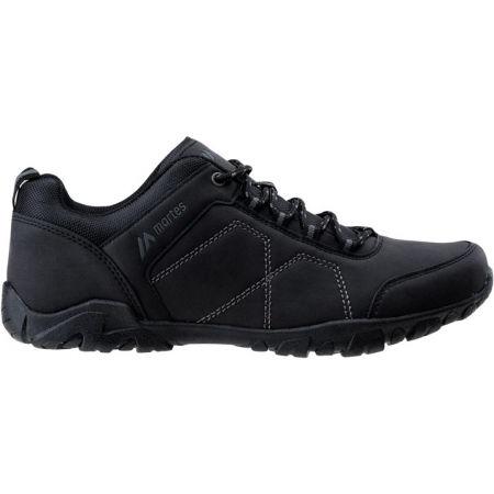 Férfi outdoor cipő - Martes LIGERO LOW - 2