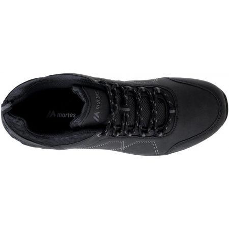 Férfi outdoor cipő - Martes LIGERO LOW - 4