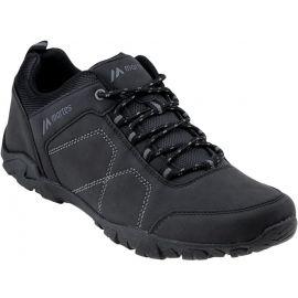 Martes LIGERO LOW - Мъжки обувки