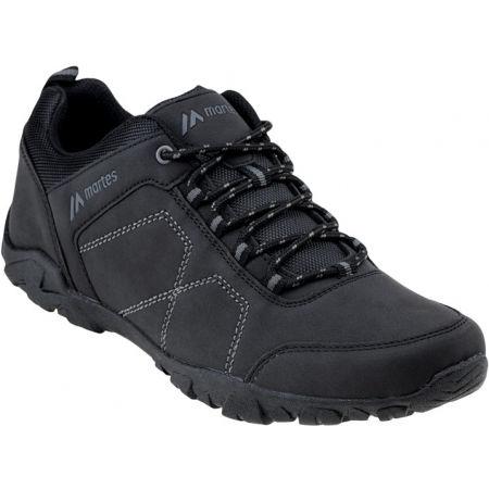 Férfi outdoor cipő - Martes LIGERO LOW - 1