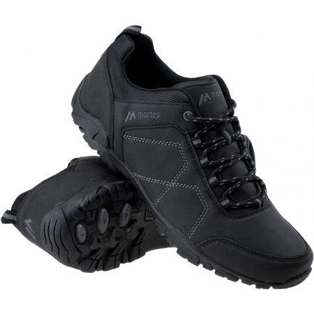 Férfi outdoor cipő - Martes LIGERO LOW - 6