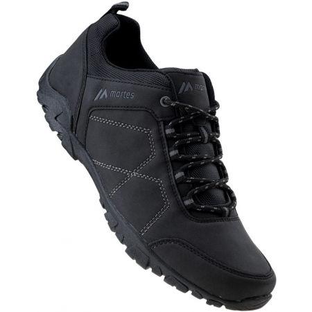 Férfi outdoor cipő - Martes LIGERO LOW - 7