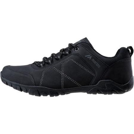 Férfi outdoor cipő - Martes LIGERO LOW - 3