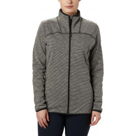 Columbia FIRWOOD CAMP STRIPED FLEECE FZ