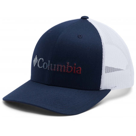 Columbia MESH SNAP BACK HAT - Baseball cap