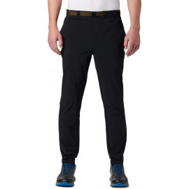 Columbia LODGE WOVEN JOGGER - Men's outdoor pants