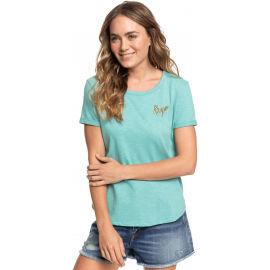 Roxy OCEANHOLIC - Dámske tričko