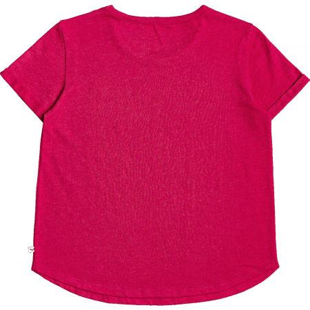 Damen Shirt - Roxy OCEANHOLIC - 2