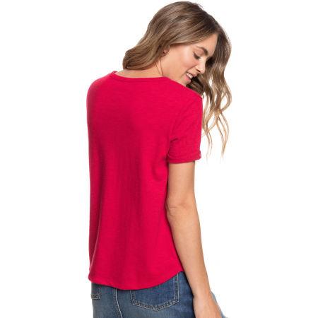 Damen Shirt - Roxy OCEANHOLIC - 3