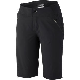 Columbia PASSO ALTO SHORT - Women's outdoor shorts