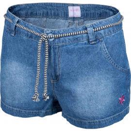 Willard LUEN - Pantaloni scurți damă