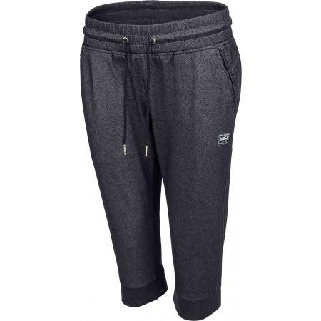 Willard CANDY - Dámské 3/4 kalhoty