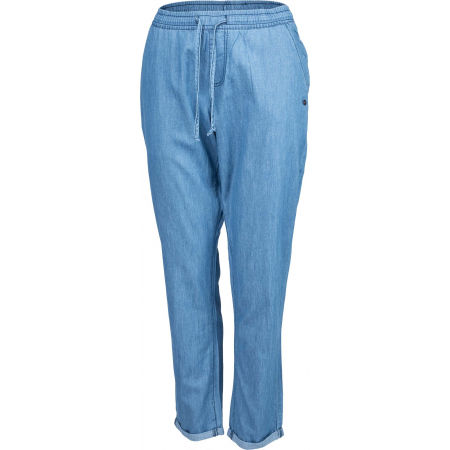 Willard AMMA - Women's jean pants