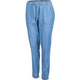 Willard LETYSA - Women's jean pants