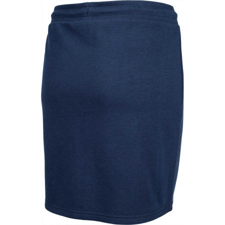 Dámska sukňa - Willard RASTA - 3