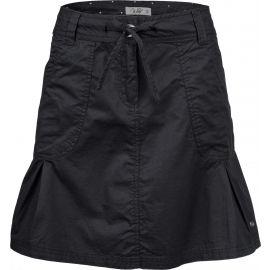 Willard TEMMY - Women's skirt