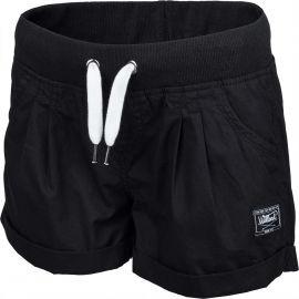 Willard MIREN - Women's shorts