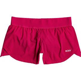Roxy SUNNY TRACKS SHORT 2 - Dámske šortky