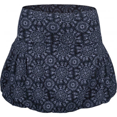 Willard MOYA - Women's skirt