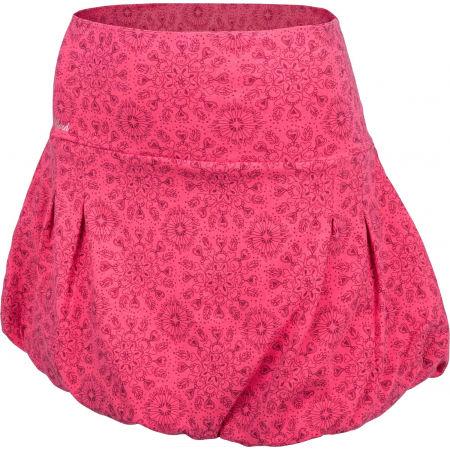 Women's skirt - Willard MOYA - 2