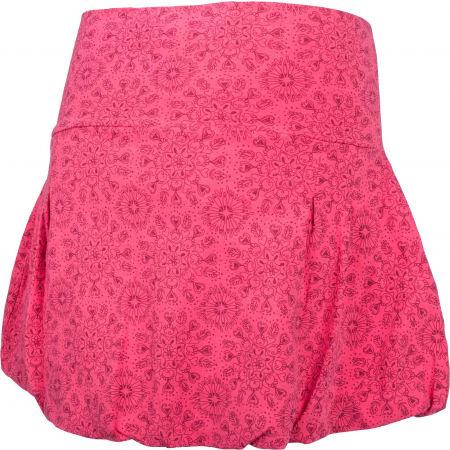 Women's skirt - Willard MOYA - 3