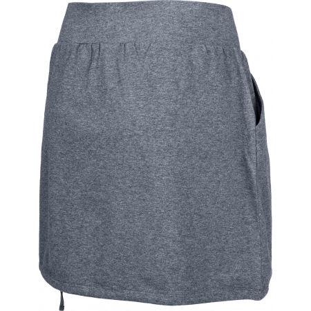 Dámská sukně - Willard ANELE - 3