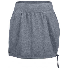 Willard ANELE - Women's skirt