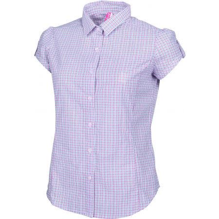 Dámska košeľa - Willard ADITA - 2