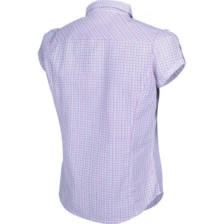 Dámska košeľa - Willard ADITA - 3