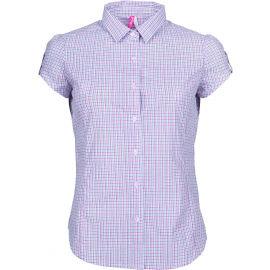 Willard ADITA - Dámská košile