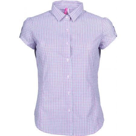 Willard ADITA - Dámska košeľa