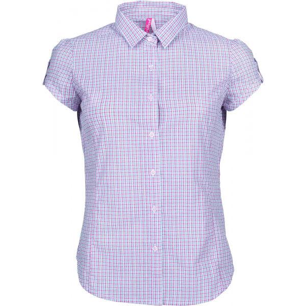 Willard ADITA rózsaszín 36 - Női ing