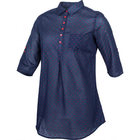 Dámska košeľa - Willard ADLA - 2