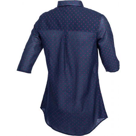 Dámska košeľa - Willard ADLA - 3