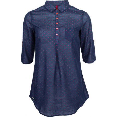 Dámska košeľa - Willard ADLA - 1
