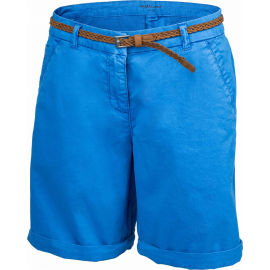 Willard AJA - Women's shorts