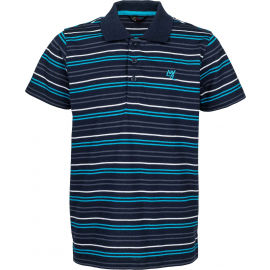 Lewro KERTYS - Boys' polo shirt