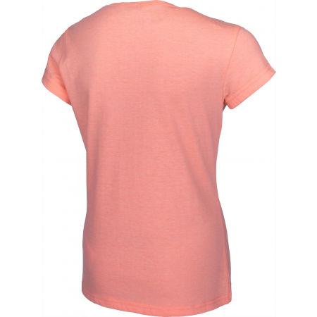 Dievčenské tričko - Lewro ROXANA - 3