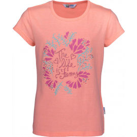 Lewro ROXANA - Dievčenské tričko